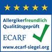 ECARF-Siegel-104x104px