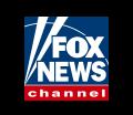 Fox-120x104px