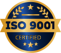 ISO-9001-Certification-120x104px