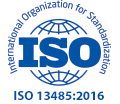 ISO13485_2016-103x104px