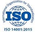 ISO14001_2015-103x104px