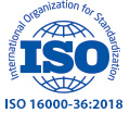 ISO16000-36_2018-103x104px
