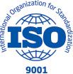 ISO9001-103x104px
