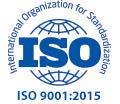 ISO9001_2015-103x104px