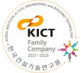 KICT-Family-Company-114x104px