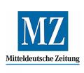 MZ-120x104px