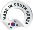 MadeInSouthKorea-114x104px