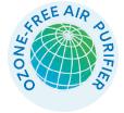 OzoneFree-110x104px