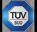TÜVSüd-120x104px