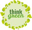 ThinkGreen-110x104px