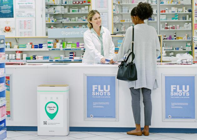 AiroDoctor-Luftreiniger-Apotheke-Air-Cleaner-Pharmacy-760x538-2