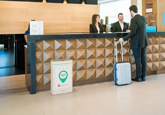 AiroDoctor-Luftreiniger-Hospitality-Luftreiniger-Hotel-Gastgewerbe-760x538